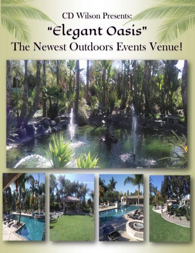 The Elegant Oasis2