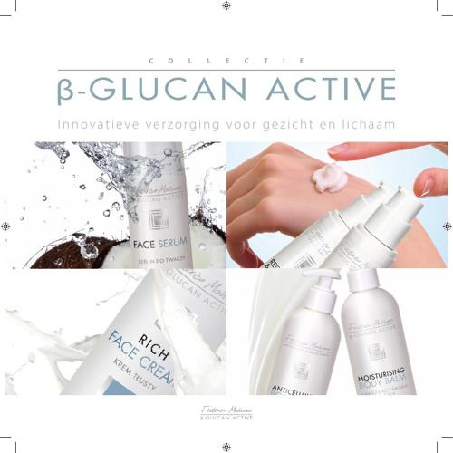 benl-glutan-active-booklet-060712-page-001