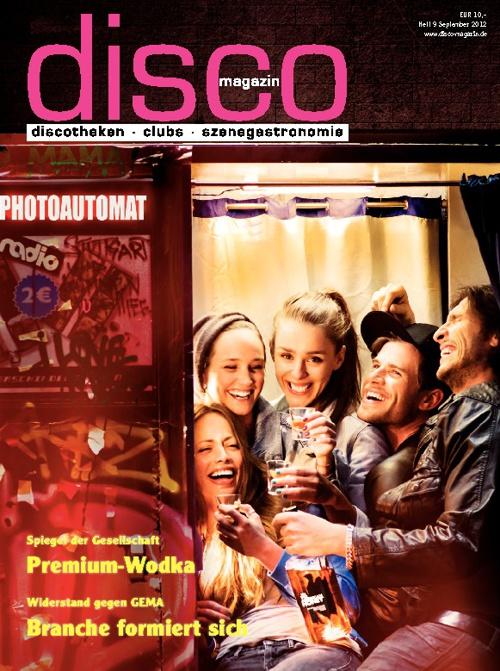 disco-magazin