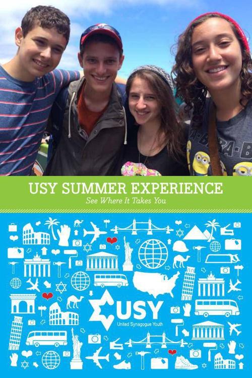 USY_SummerExperienceBrochure