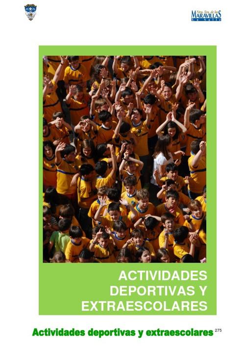 Anuario 11-12 (2)