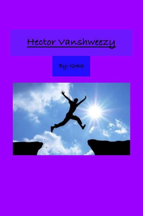 Hector Vanshweezy