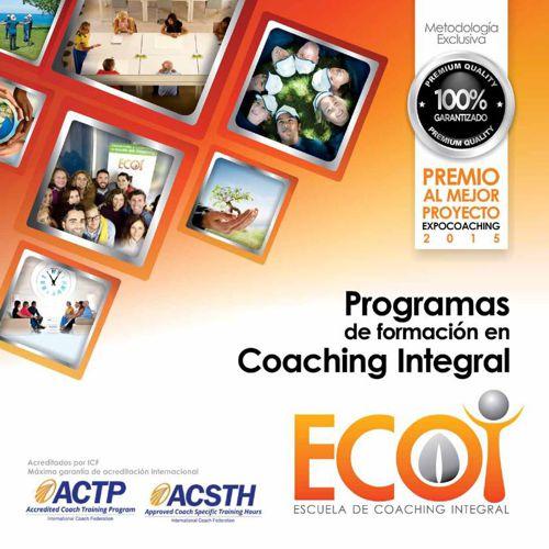folleto programas ecoi AVANCE 1