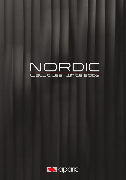 Nordic Wall Collections - Aparici Porcelanico