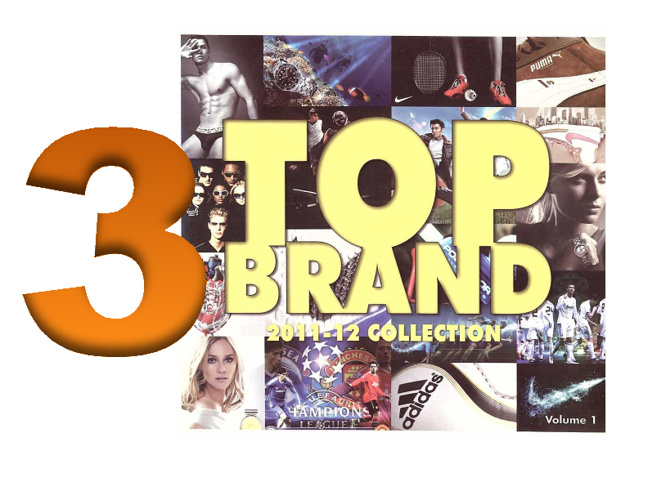 Top Brand 2