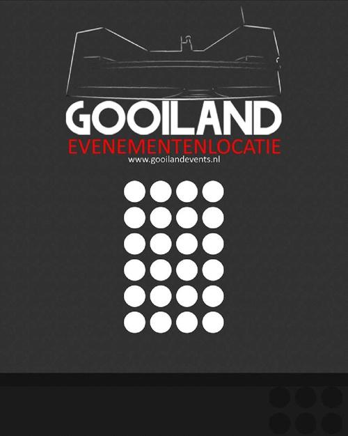 Gooiland Brochure JUN2013