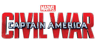 [MEDIA4k] Captain America Civil War ON-LINE F.r.e.e