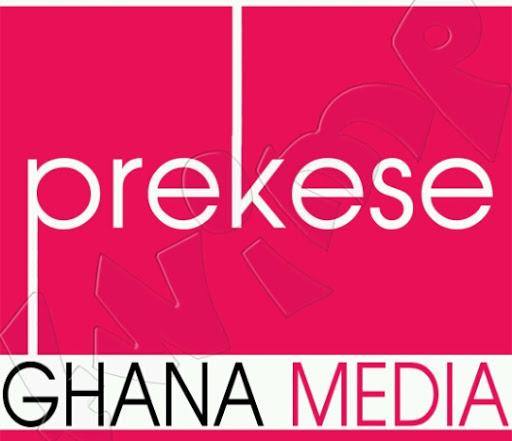 PREKESE GHANAMEDIA TIMES