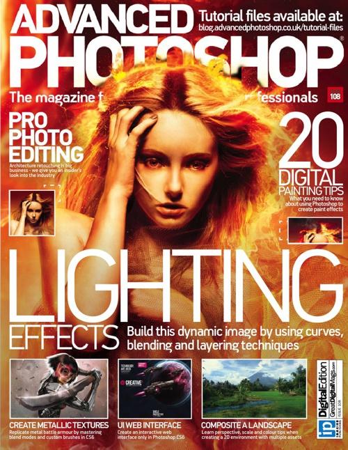 Advanced_Photoshop_UK_Issue_108_2C_2013