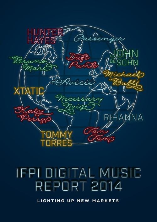 Digital-Music-Report-2014