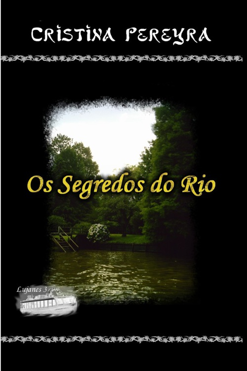 Os Segredos do Rio