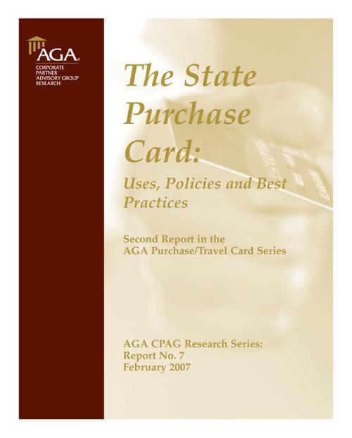 State Card Feb 2007