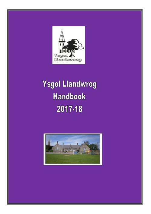 240118-handbook-2017-18