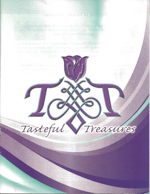 TT by Shannon Online Book