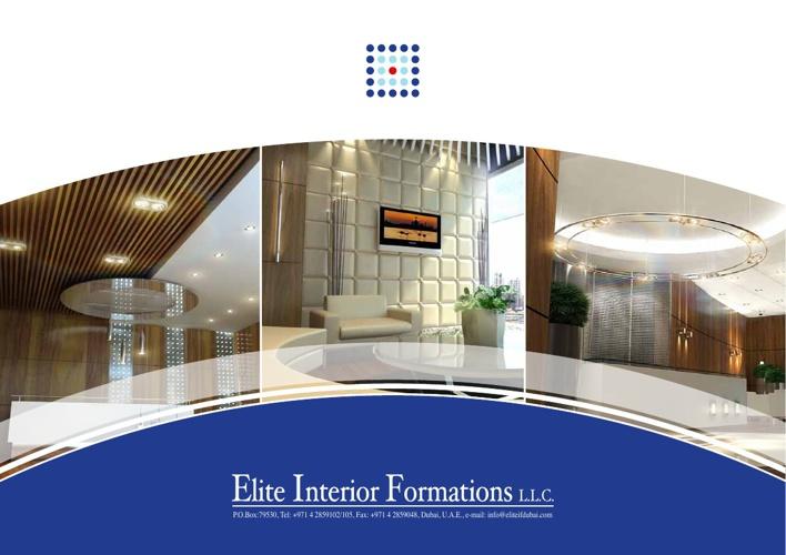 Elite_Formations_Option_5