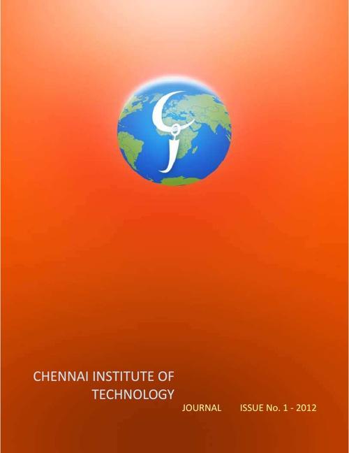 CIT Magazine 1-2012 V3.0