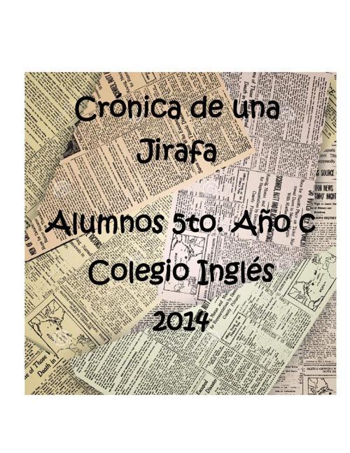 _Reunidos 5C