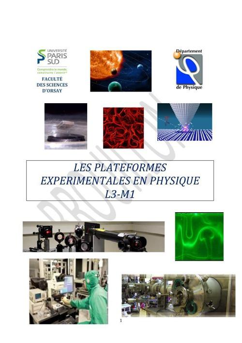 PlateformesExperimentalesPhysique_versionlongue