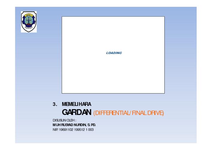 Gardan-3