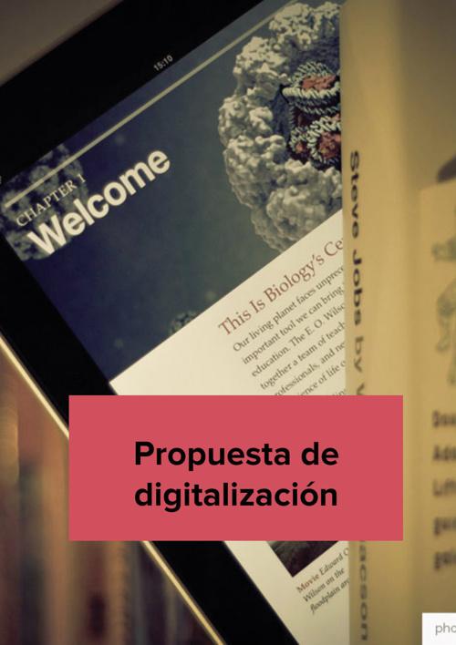Presentación_martes