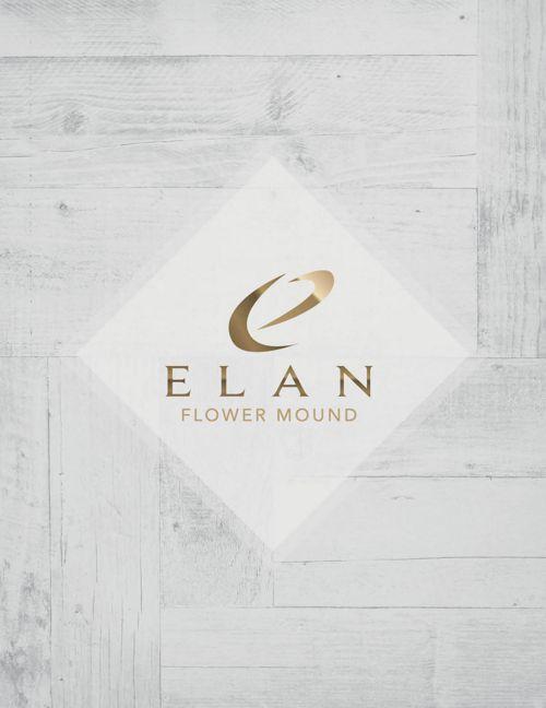 Elan Flower Mound Brochure