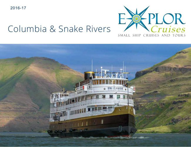 2016-Columbia_Snake_Rivers-Brochure