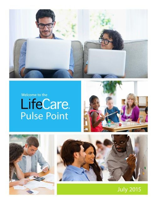 Newsletter15_Q2-PulsePoint_LifeCare_070915_High Quality Print