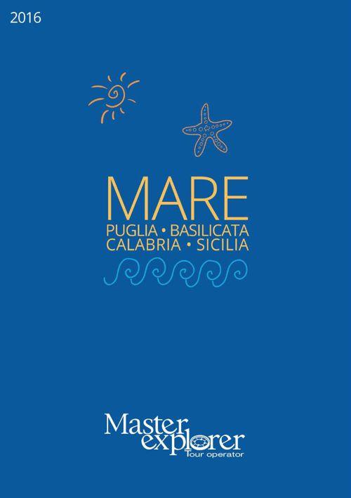 Mare-Italia-2016