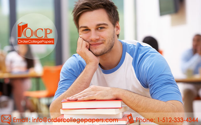 We make MBA assignment help online possible with a click