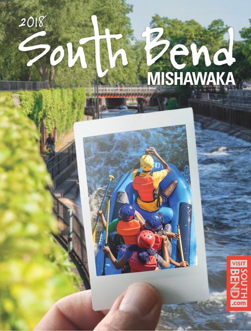 Guide to South Bend Mishawaka