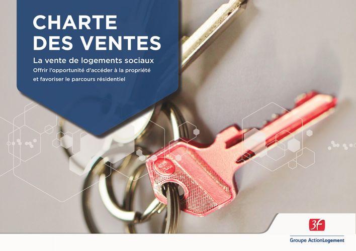3F-CHARTE DES VENTE-WEB - V2