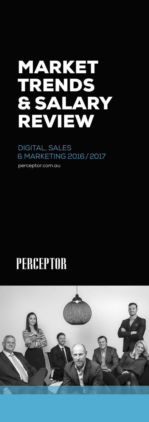 Perceptor_MarketTrendsSalaryReview_Digital2016_17