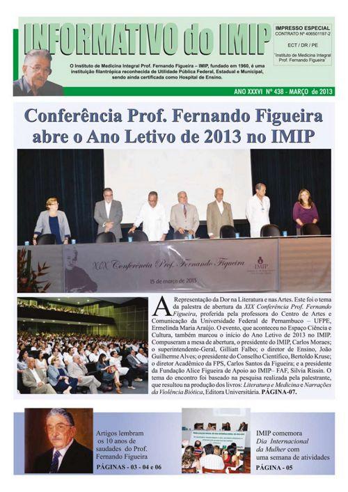 RevistaIMIP201303(março-2013)