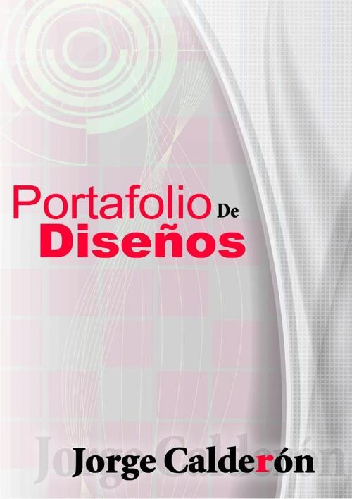 Portafolio_ Jorge Calderón