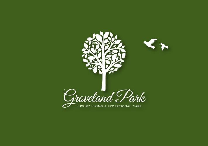 Groveland Park 1