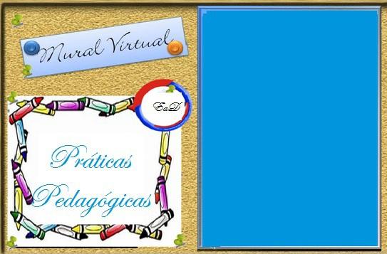 Práticas pedagógicas_Curso Didática Básica