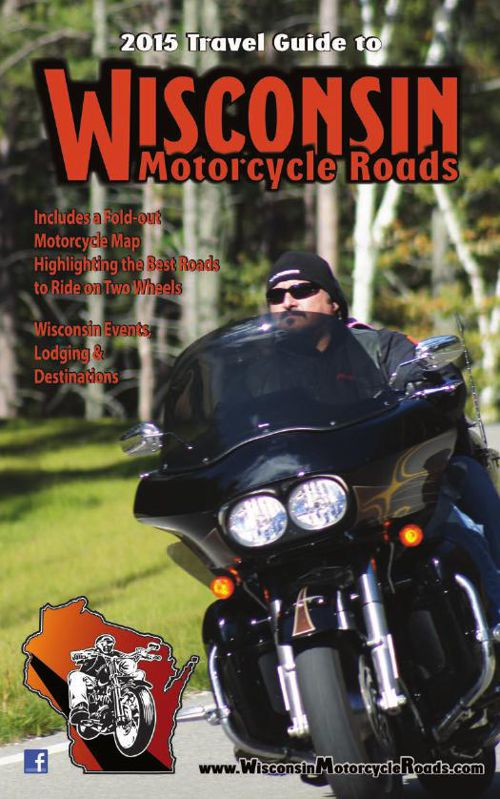 Wisconsin_Motorcycle_Roads_2015 - Copy2