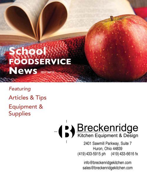 BREC_School_2017