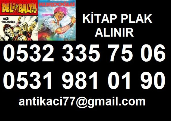 TEL=(-0531-981-01-90-) Arnavutköy, Beşiktaş eski Plak alan yerle