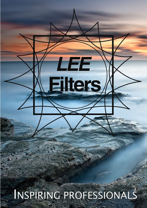 Lee Filters Sample
