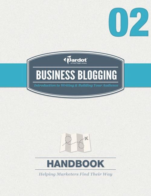 Business_Blogging__A_Pardot_Handbookp
