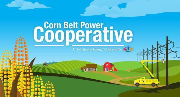 CBPC Fact Booklet 2014