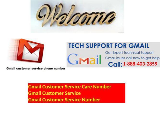 Gmail_Customer_Support_1-888-403-2859_Gmail_Custom