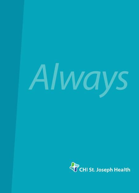 CHISJ_Always_Mailer_v2 12pg