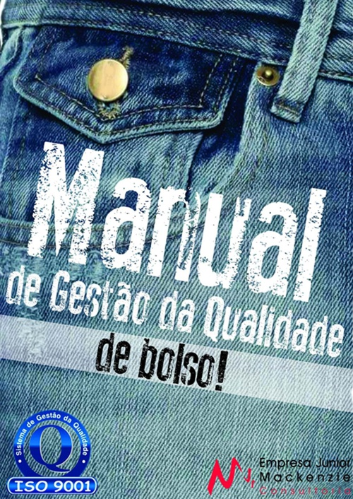 Manual de Bolso Online