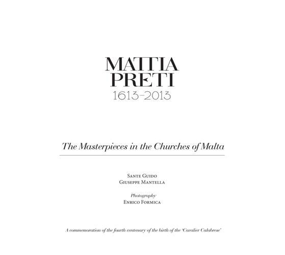 Copy of MATTIA PRETI