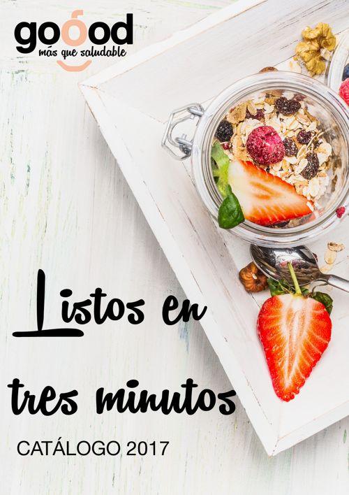 Catalogo_listos en 3 minutos_180517