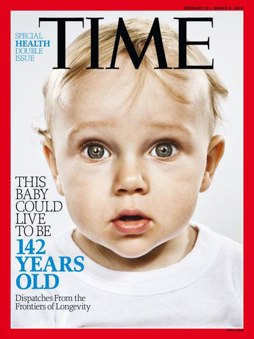 Time Magazine USA - 23 February 2015 (gnv64)