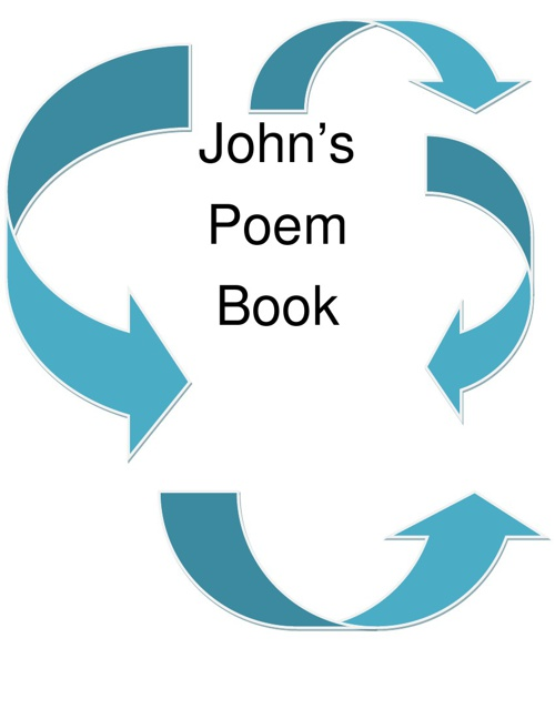 John's Poetry Project