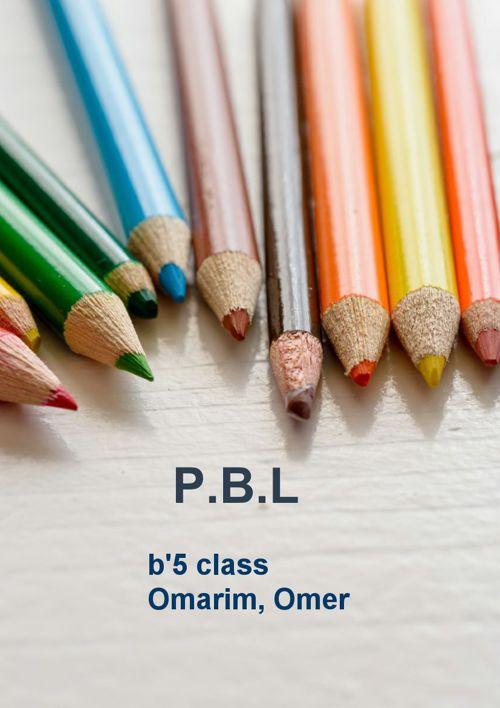 p.b.l